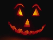 Halloween events at Lodge Park