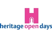 Heritage Open Days in Gloucestershire 2014