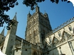 Events at Gloucestershire Cathedral