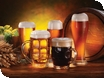 Beer Festivals in Gloucestershire