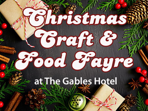 Christmas markets and fayres in Gloucester