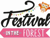 Events at Whitemead Forest Park