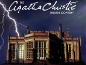 Agatha Christie Productions in Cheltenham, Gloucestershire