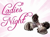 Ladies Night in Gloucester