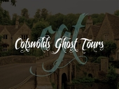Ghost Tours of Cheltenham, Gloucestershire