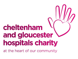 Charity Events in Gloucestershire