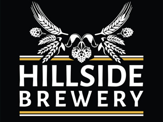 Events at Hillside Micro Brewery