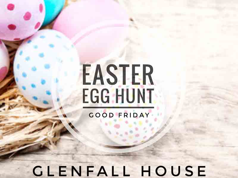 Easter events in gloucestershire our gloucestershire easter easter events in gloucestershire our gloucestershire easter guide for the easter holidays in gloucestershire 2018 exploregloucestershire negle Choice Image