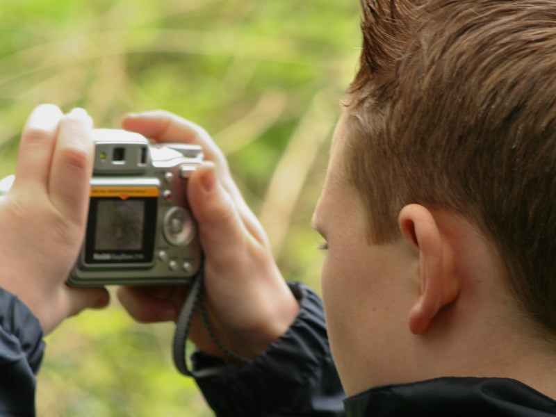 Photography Workshops in Gloucestershire