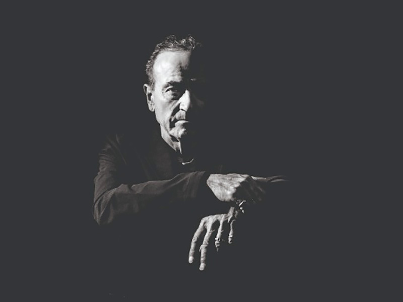 What's on at Gloucester Guildhall - Hugh Cornwell