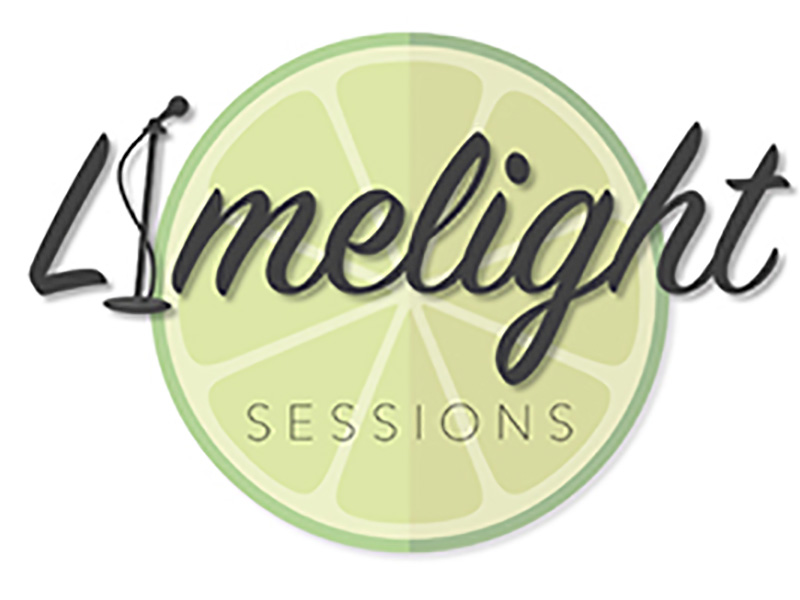 Limelight Sessions at Gloucester Guildhall
