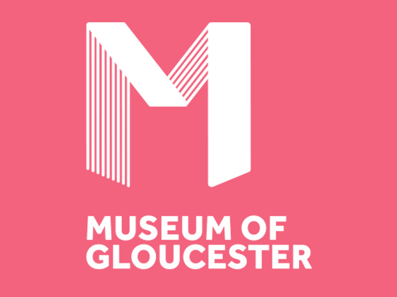 What's on at Gloucester City Mueum