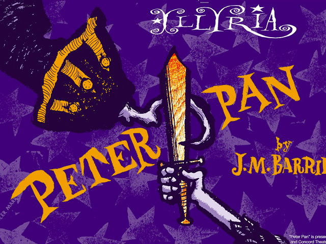 What's on at Sandford Parks Lido