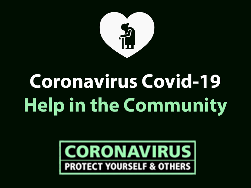 Coronavirus in Gloucestershire Cheltenham Gloucester Tewkesbury Stroud Cirencester and The Cotswolds Covid-19 Advice