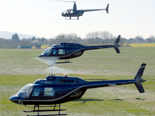 Rise Helicopters Exploregloucestershire Co Uk The