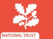 National Trust Events