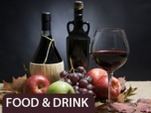 Food & Drink Events