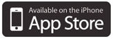 Download the Explore Gloucestershire App