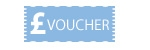 Discount Vouchers for Gloucestershire