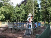 Whitemead Play Area