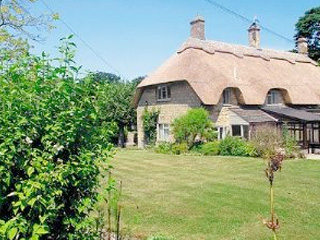 Other self catering cottages in Gloucestershire