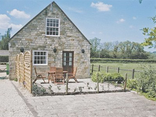 Cottage of the Week: Dawn Run, Winchcombe