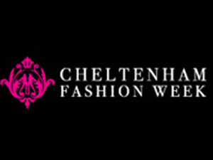 Cheltenham Fashion Week