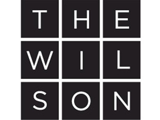 The Wilson: Cheltenham Art Gallery & Museum