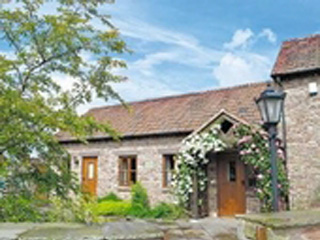 Cottage of the Week