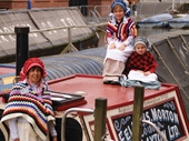 Offer of the Week: £2 Entry to Gloucester Waterways Museum