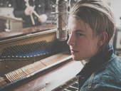 Forestry Live - Tom Odell