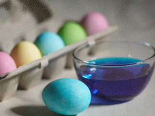 Easter events at Gloucester Museums
