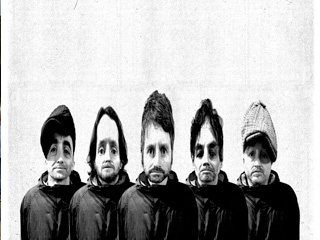 Super Furry Animals to play at Gloucester Guildhall