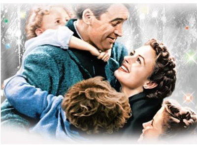 Christmas films at Corinium Museum