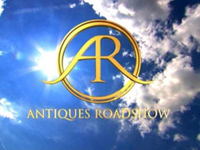 BBC One's Antiques Roadshow heads to Tewkesbury Abbey