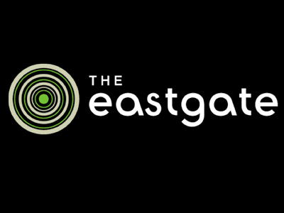 Eastgate Shoppers take the Taste Test
