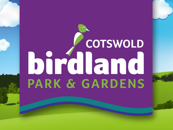 Reader's Offer Birdland FREE child entry