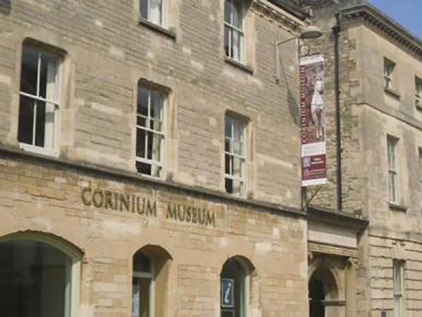 orinium Museum Call for Volunteers