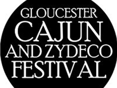 Cajun and Zydeco Festival 25th Anniversary at Gloucester Guildhall