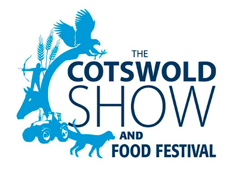 Cotswold Show 2018