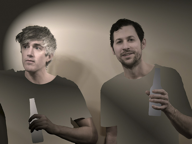 We Are Scientists play Gloucester Guildhall this Summer