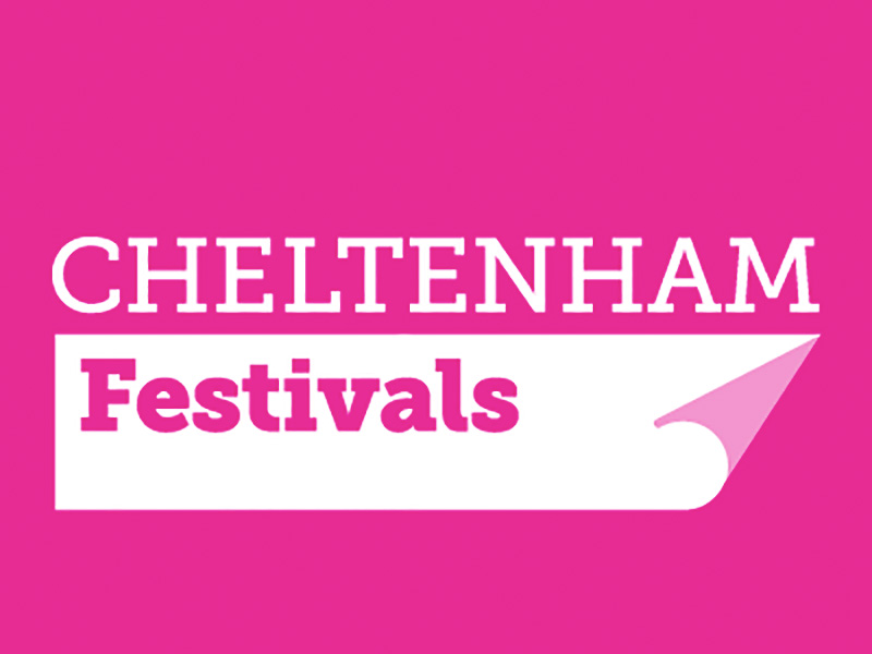 Cheltenham Festivals cancelled