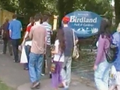 Watch the new Birdland Park & Gardens video