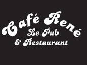 NEW OFFER! 4 Fabulous money saving vouchers at Café René in Gloucester
