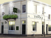 The Tivoli pub in Cheltenham to have new lease of life after closure