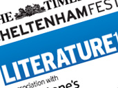 The Times Cheltenham Literature Festival crowned Tourism Event of the Year!