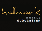 Hallmark Hotel Gloucester's transformation continues