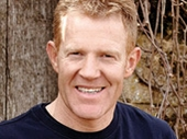 Adam Henson to officially launch Harts Barn Farm Shop and Cookery School