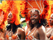 City Council Announces 75th Annual Gloucester Carnival