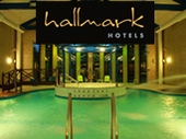 £3m makeover for top Hallmark Gloucester Hotel